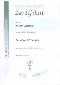 dorn-breuss-zertifikat