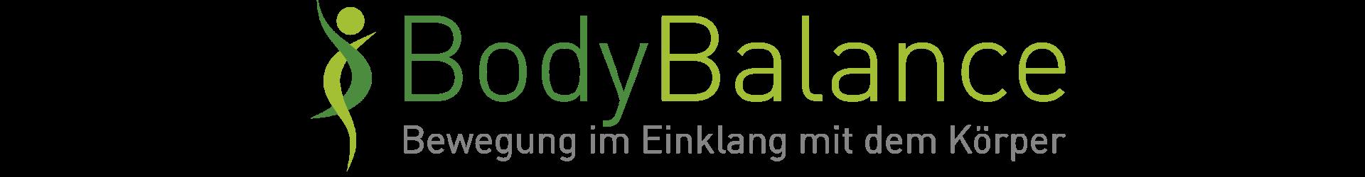 Bodybalance Duisburg
