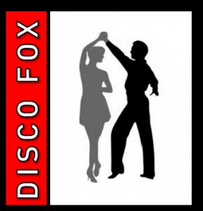 DiscoFox-LOGO-288x300